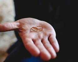 Abogados expertos en divorcio de Lleida