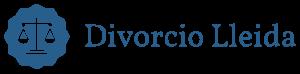 Logo abogado de divorcio Lleida